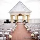 130x130 sq 1445548548513 oceanview terrace