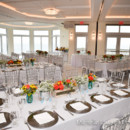 130x130 sq 1445548561185 oceanview ballroom 3