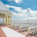 130x130 sq 1484259577546 pbr 12th floor terrace 4
