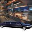 130x130 sq 1281646097279 limo