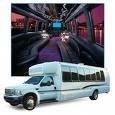 130x130 sq 1281646097591 partybus2