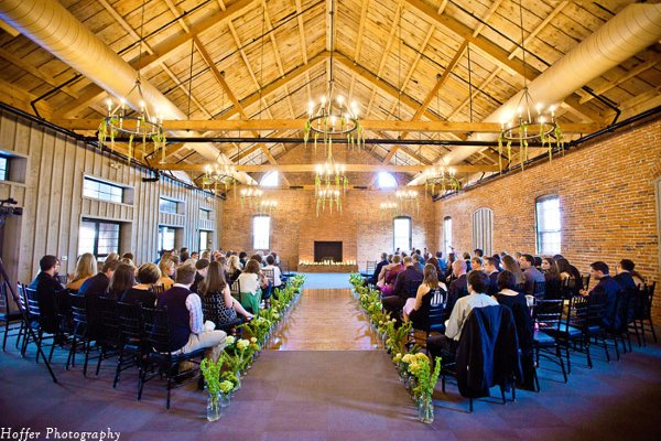 cork factory hotel lancaster pa wedding venue