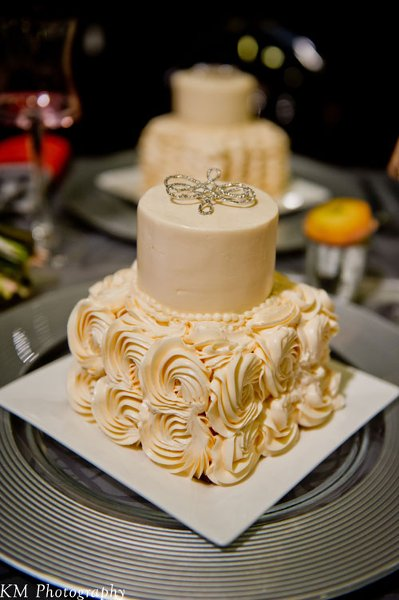 best wedding cakes in lancaster pa cork factory hotel lancaster pa wedding venue 11591
