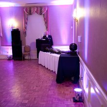 220x220 sq 1364614723072 rochellerobertwedding0413