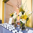 130x130 sq 1284668759806 chicagoweddingflorists16