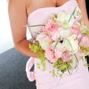 130x130 sq 1284668917978 chicagoweddingflowers21