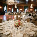 130x130 sq 1284668945931 chicagoweddingflowers70