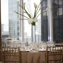 130x130 sq 1284668982259 chicagoweddingsflowers79