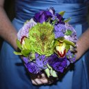 130x130 sq 1284669127384 chicagoweddingflowers85