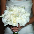 130x130 sq 1284669152712 chicagoweddingflowers84