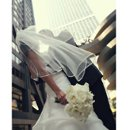 130x130 sq 1284669368837 weddingflowerschicago7