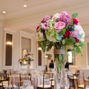 130x130 sq 1358703430229 chicagoweddingflowers33
