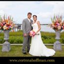 130x130 sq 1365021512580 nobles wedding