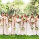130x130 sq 1404426692360 laura and bens sawgrass marriott wedding 0018