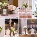 130x130 sq 1451681287066 laura and bens sawgrass marriott wedding 0033