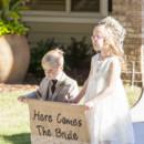 130x130 sq 1451743896606 brummell wedding jpeg 2 0007