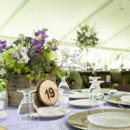 130x130 sq 1451743942849 brummell wedding jpeg 0128