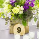 130x130 sq 1451744170663 brummell wedding jpeg 0417