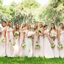 220x220 sq 1404426692360 laura and bens sawgrass marriott wedding 0018