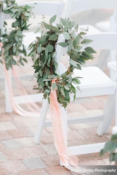 Wedding Flowers In Jacksonville Fl : Rose of sharon european florist jacksonville fl wedding