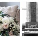 130x130 sq 1454127086915 magnoliaeventcenterkaufmanflowersbytreasuredblosso