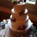130x130 sq 1418356748360 cake