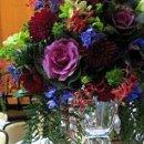 130x130 sq 1359658212446 blossoms2