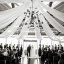 130x130 sq 1462460450583 wedding20