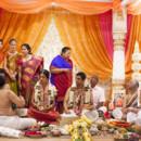130x130 sq 1462460451258 wedding31