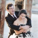 130x130 sq 1462460488005 wedding33