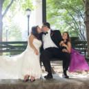 130x130 sq 1462460518326 wedding34