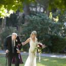 130x130 sq 1462460544921 wedding36