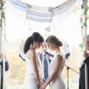 130x130 sq 1462460576936 wedding39