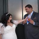 130x130 sq 1462460604633 wedding42
