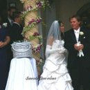 130x130 sq 1245430688792 weddingwire2