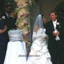 130x130 sq 1245430688792 weddingwire2