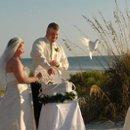 130x130 sq 1245430711292 weddingwire3
