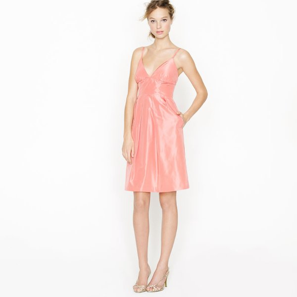 photo 45 of J. Crew Weddings & Parties