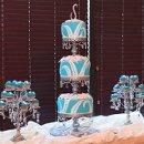 130x130 sq 1339706109567 cake1copy
