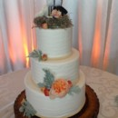 130x130 sq 1376048703927 love birds nature wedding cake the cake zone  longboatkey club  florida
