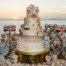 130x130 sq 1423479685708 nikerendira   wedding cake   the cake zone the rin