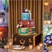 220x220 sq 1449096474 5462d65e5df69248 the cake zone   custom cake
