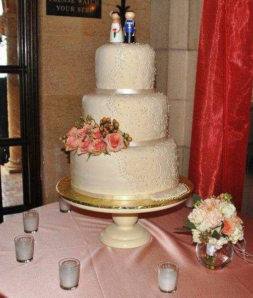 Cake Bakeries In Sarasota Fl