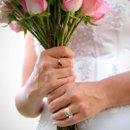 130x130_sq_1244960067695-brideflower