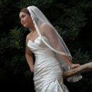 130x130_sq_1275495474373-bridal1