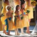 130x130_sq_1275495962060-dress4
