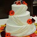 130x130 sq 1288459554076 brides012