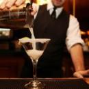 130x130 sq 1372092716918 bartender