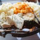 130x130_sq_1372092727059-cheese-tray