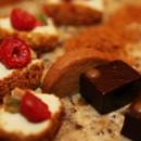 130x130_sq_1372092730832-dessert